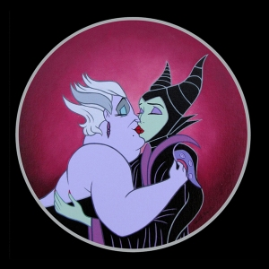 Slide-bad-disney-Ursula-Maleficent-Kiss